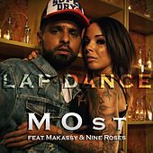 Lap Dance de MOST