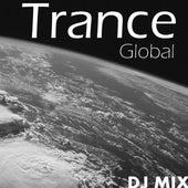 FM Global Trance - Vol.2 (DJ Mix) by Fatali