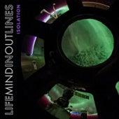 Isolation von Lifemindinoutlines