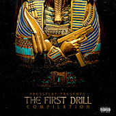 THE FIRST DRILL by Various Artists