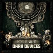 Dark Devices by ICON Trailer Music