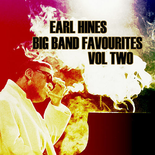 Ding Ding Dong by Earl Fatha Hines