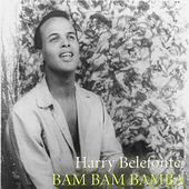Bam Bam Bamba de Harry Belafonte