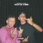 Outta Time (feat. Phora) by Kruk One