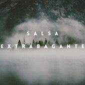 Salsa Extrabagante de Ruben Blades, Eddie Santiago, Ismael Miranda, Willie Colon, Frankie Ruiz
