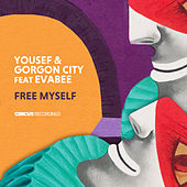 Free Myself by Yousef