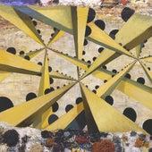 Atoms At Me von Liela Moss