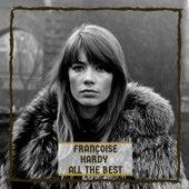 All The Best de Francoise Hardy