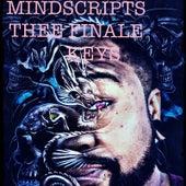 Mindscripts Thee Finale von The Keys