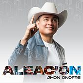 Aleación de Jhon Onofre