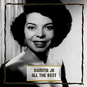 All The Best by Damita Jo