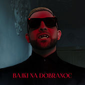 Bajki Na Dobranoc by Mr. Polska