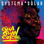 Guaguancore by Systema Solar