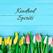 Kindred Spirits by Ocean Sounds Collection (1)