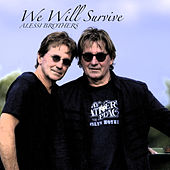 We Will Survive de Alessi Brothers