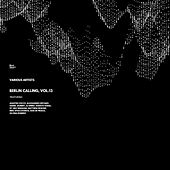 Berlin Calling, Vol.13 by Various Artists
