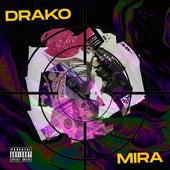Mira by Dra-Ko
