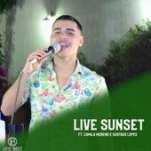 Live Sunset de Lucas Borges