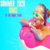 Summer 2020 Dance von Various Artists