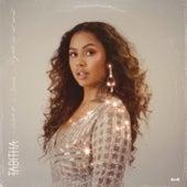 Hsmn, Pt. 1-Single van Tabitha