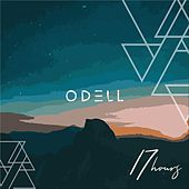 17 Hours by O'Dell