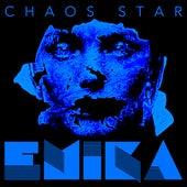 Chaos Star de Emika