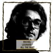 All The Best von Michel Legrand
