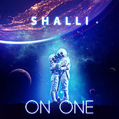 On One by Shalli