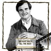 All The Best von Arthur Smith