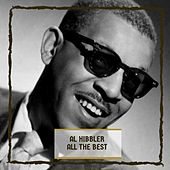 All The Best by Al Hibbler