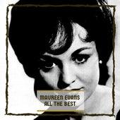 All The Best von Maureen Evans