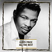 All The Best de Lloyd Price
