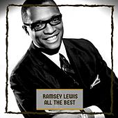 All The Best de Ramsey Lewis
