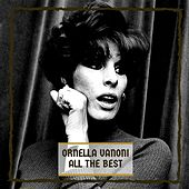 All The Best von Ornella Vanoni