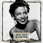 All The Best by Hazel Scott