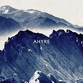 Ahyre de Ahyre
