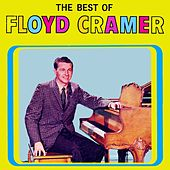 The Best Of Floyd Cramer by Floyd Cramer
