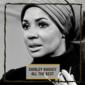 All The Best de Shirley Bassey