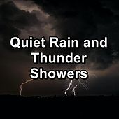 Quiet Rain and Thunder Showers by Relaxmydog