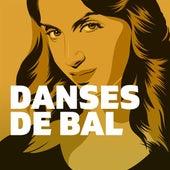 Danses De Bal de Various Artists