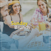 Sunday Brunch de Various Artists