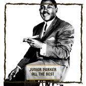 All The Best von Junior Parker