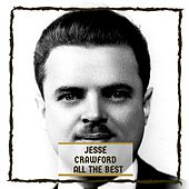 All The Best by Jesse Crawford