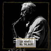 All The Best by Lee Konitz