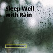 Sleep Well with Rain by Nature Sounds (1)