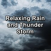 Relaxing Rain and Thunder Storm by Deep Sleep (2)