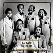 All The Best by The Tymes