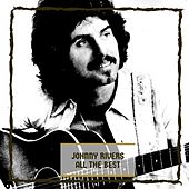 All The Best de Johnny Rivers