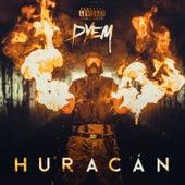 Huracán by Dyem
