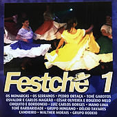 Festchê I de Various Artists